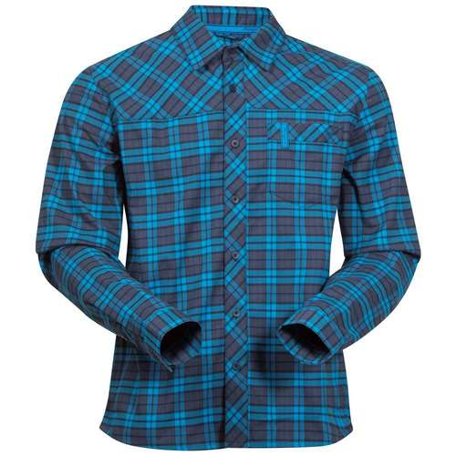 Men's Granvin Shirt