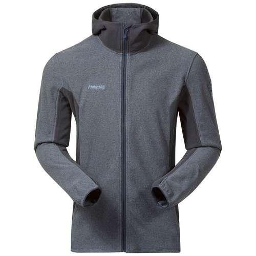 Men's Frei Jacket