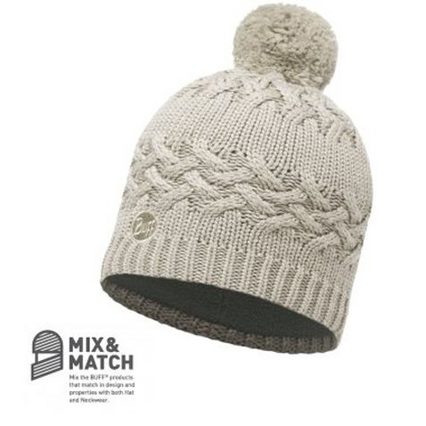 40a1aae5 Womens | Skiing | Clothing | Hats & Scarves