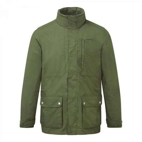 Men's Eldon Jacket
