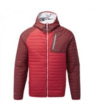 CRAGHOPPERS | Mens | Jackets & Coats | Down & Insulated Jackets : craghoppers quilted jacket - Adamdwight.com
