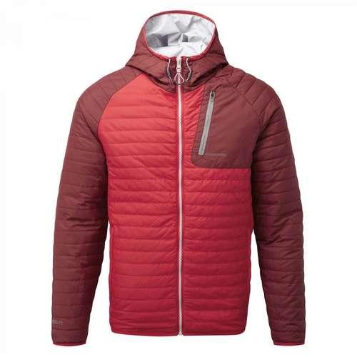 Men's Response Compresslite Jacket