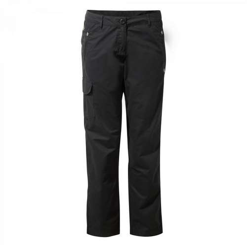 Women's Traverse Trouser