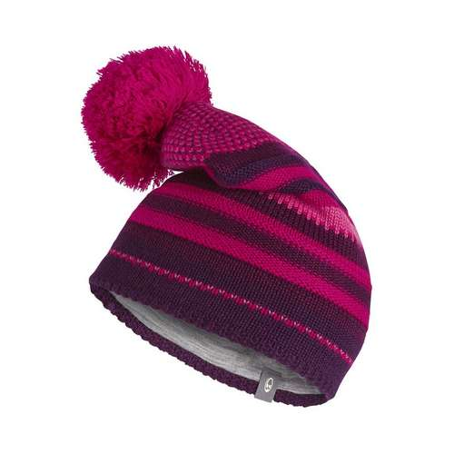 Women's Chateau Hat