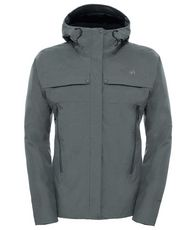 Men's Torendo Jacket