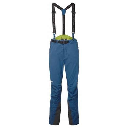 Men's G2 Mountain Pant
