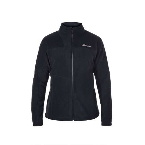 Men's Prism Fleece Jacket
