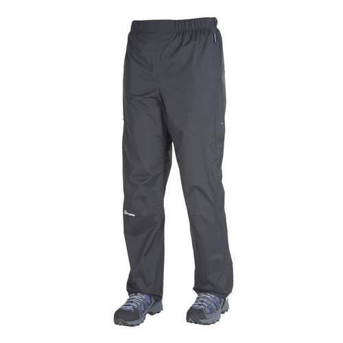 Women's Deluge Overtrousers