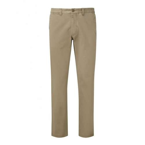Men's Canterbury Five Pocket Jean