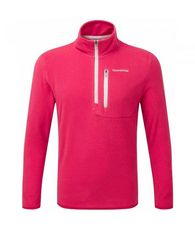 Kids' Girls Pro Lite Hz Fleece