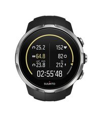 Spartan Sport GPS Watch