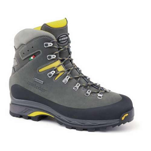 960 Guide Gore-Tex Boot