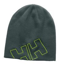 Men's Outline Beanie
