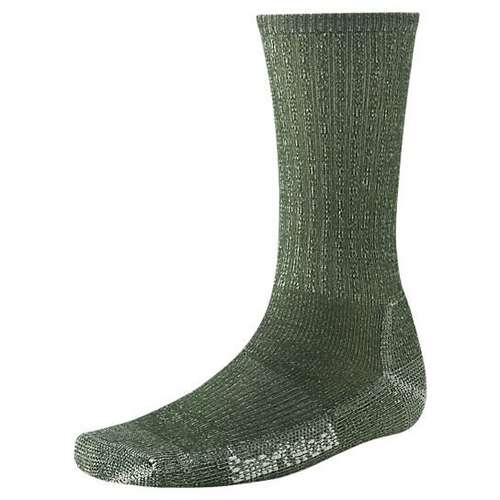 Men's Hiking Light Crew Sock