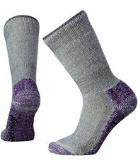 Women's Mountain Extra Heavy Crew Socks