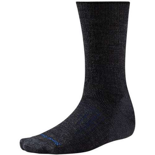 Men's PhD Outdoor Heavy Crew Sock