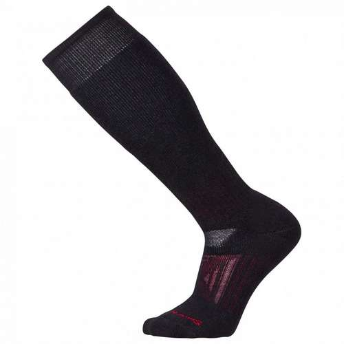 Men's Phd Outdoor Heavy Knee Sock