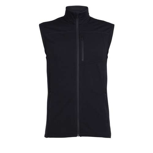 Men's Mt Elliot Gilet