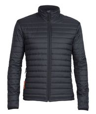 Men's Stratus Insulated Jacket