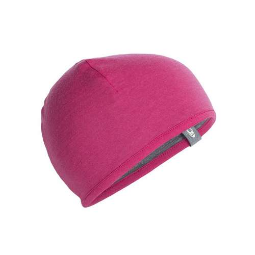 Women's Pocket Hat