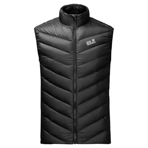 Men's Atmosphere Vest