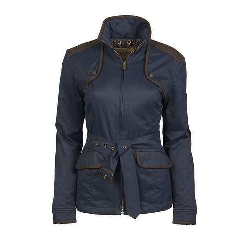 Women's Enright Jacket