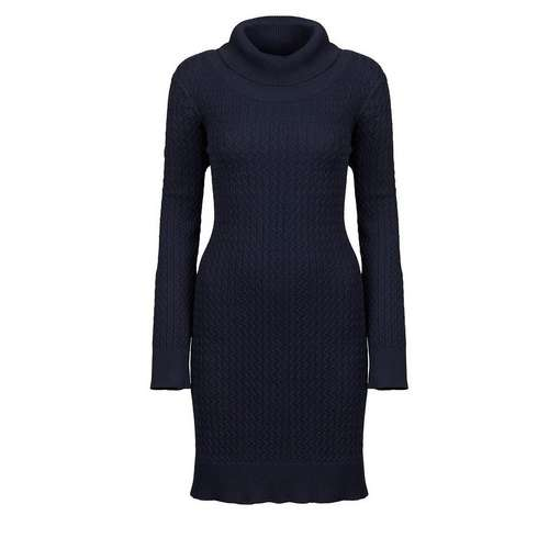 Women's Renvyle Dress