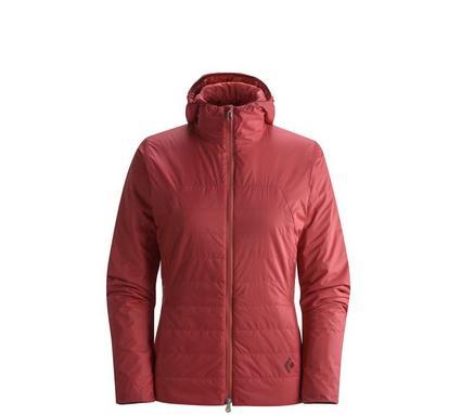 Women's Access Jacket