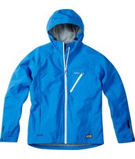 Roam Mens Waterproof Jacket
