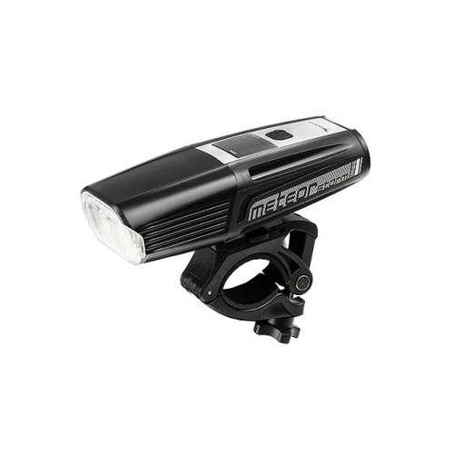 Meteor 1200 Front Light