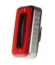 Arcturus-auto Pro Rear Light