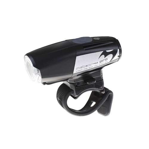 Meteor-x Auto Pro Headlight