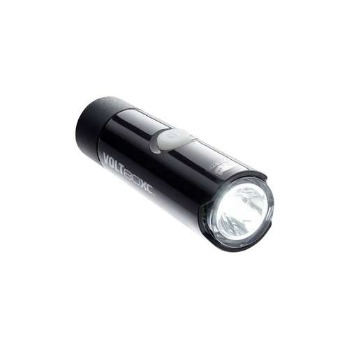 Front Volt 80 XC Bike Light
