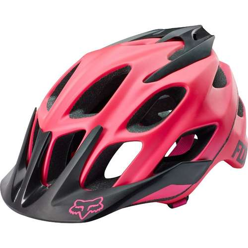 Women's Flux Mountain Bike Helmet