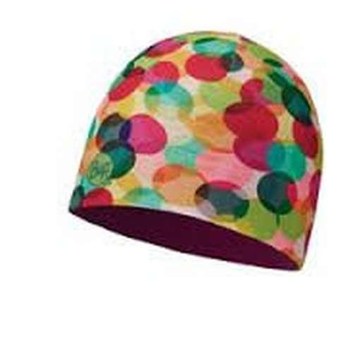 Kids Polar Hat