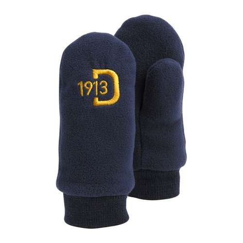 Kids' Microfleece Gloves