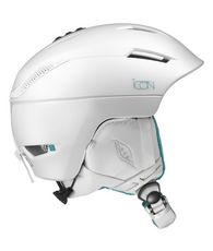 Women's Icon2 Helmet