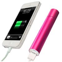 3in1 Handwarmer Torch Charger