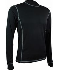 Men's Thermo 160 Long Sleeve Base Layer