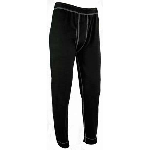 Men's Thermo 160 Leggings