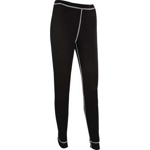 Women's Thermo 160 Leggings