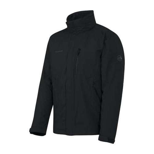 Kian 4-S 3 in 1 Jacket