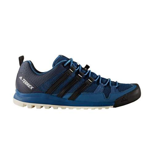 Men's Terrex Solo Shoes
