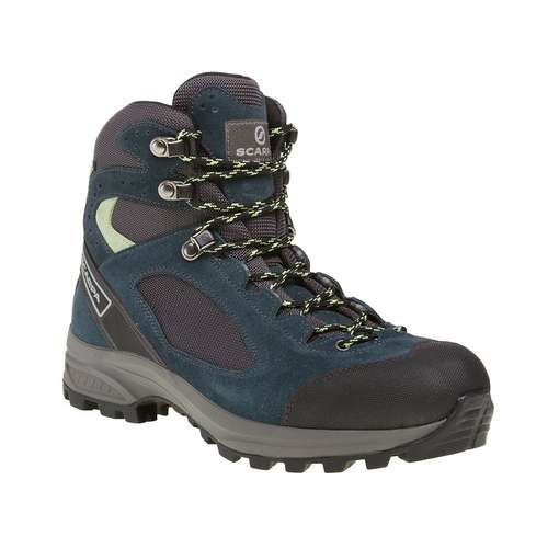 Women's Peak Gore-Tex Boot