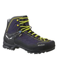 Men's Rapace Gore-tex Boot