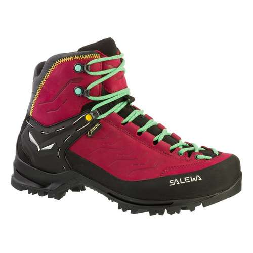 Women's Rapace Gore-Tex Boot