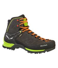 Men's MTN Mid Gore-tex Boot