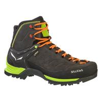 Men's Mountain Trainer Mid GTX Boot