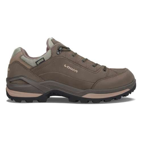 Men's Renegade Gore-Tex Lo Shoes