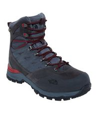 Men's Hedgehog Trek Gore-tex Boot